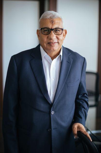 Mohamed AbdelRaouf