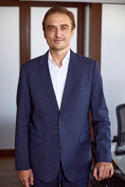 Karim Ragab