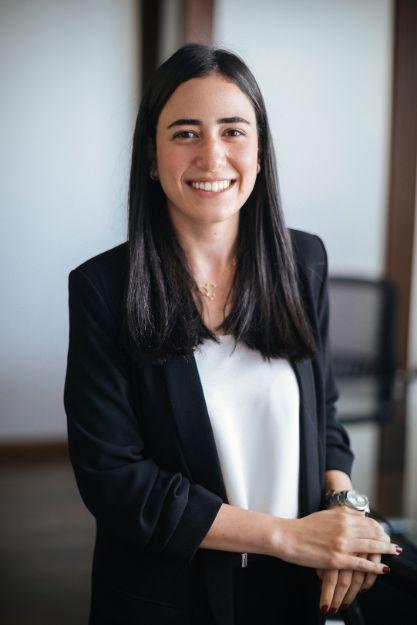 Laila Hosny