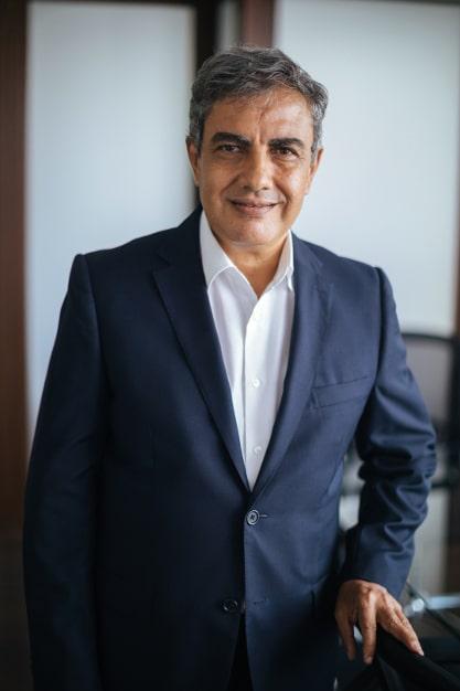Ehab Anwar